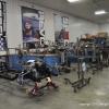 Roadster shop47
