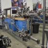 Roadster shop49