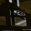 Roadster shop51