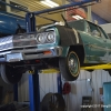 Roadster shop53