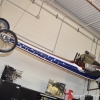 Roadster shop57