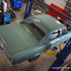 Roadster shop58
