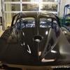 Roadster shop6