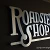 Roadster shop64