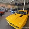 Roadster shop65