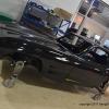 Roadster shop7