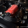 Roadster shop71
