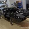 Roadster shop73