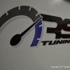 Roadster shop75