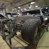 Roadster shop78