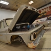 Roadster shop81 2