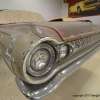 Roadster shop83 2