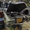 Roadster shop84 2