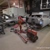 Roadster shop86 2