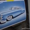 Roadster shop87 2