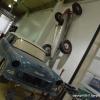 Roadster shop9