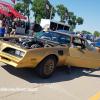 Rocky Mountain Race Week 2021 1.0 Day One Photos_0006Scott Liggett