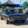 Rocky Mountain Race Week 2021 1.0 Day One Photos_0014Scott Liggett