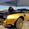 Rocky Mountain Race Week 2021 1.0 Day One Photos_0025Scott Liggett