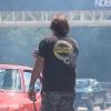 Rocky Mountain Race Week 2018 Thursday Cole Reynolds-079