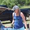 Rocky Mountain Race Week 2018 Thursday Cole Reynolds-098