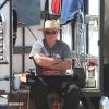 Rocky Mountain Race Week 2018 Thursday Cole Reynolds-099