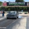 Rocky Mountain Race Week 2018 Thursday Cole Reynolds-130