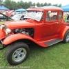 rollin_rods_car_show03