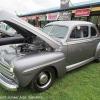 rollin_rods_car_show10