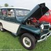 rollin_rods_car_show12