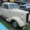 rollin_rods_car_show13