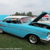 rollin_rods_car_show18