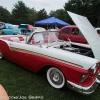 rollin_rods_car_show21