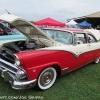 rollin_rods_car_show24