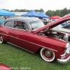 rollin_rods_car_show35
