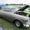 rollin_rods_car_show36