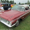 rollin_rods_car_show40