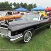rollin_rods_car_show42