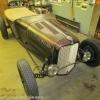 rolling_bones_hot_rods_garage_night043