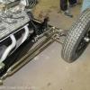 rolling_bones_hot_rods_garage_night070