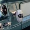 Rtech-1966-chevy-ponderosa-crew-cab-compass
