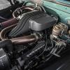Rtech-1966-chevy-ponderosa-crew-cab-engine-drivers