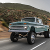 Rtech-1966-chevy-ponderosa-crew-cab-front-action