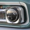 Rtech-1966-chevy-ponderosa-crew-cab-headlight