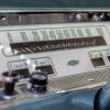 Rtech-1966-chevy-ponderosa-crew-cab-instrument-panel
