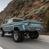 Rtech-1966-chevy-ponderosa-crew-cab-rear-action