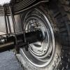Rtech-1966-chevy-ponderosa-crew-cab-rear-brake