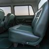 Rtech-1966-chevy-ponderosa-crew-cab-rear-seat