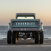 Rtech-1966-chevy-ponderosa-crew-cab-rear-sunset