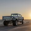 Rtech-1966-chevy-ponderosa-crew-cab-rear-tq-sunset